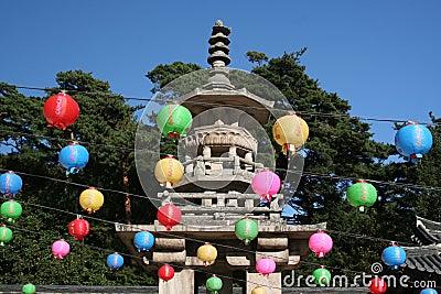 Buddha s Birthday