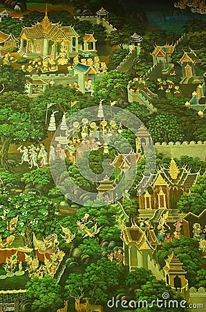 Buddha s Lifetime