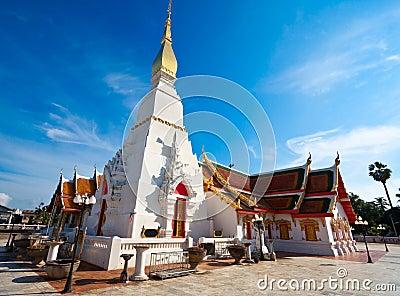 Buddha s relics