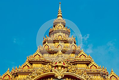 Buddha thailand nooin33