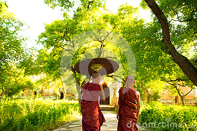 walnut shade buddhist single women Women in buddhism is a topic that can be approached from varied perspectives including those of theology, history, anthropology and feminism as in other religions.