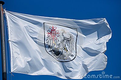 Buenos Aires Flag