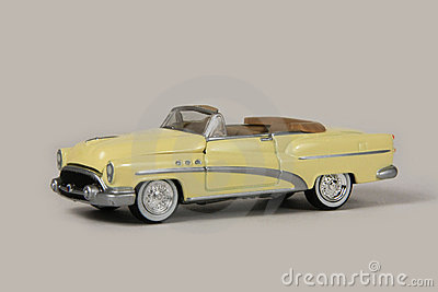 Buick Super 1953