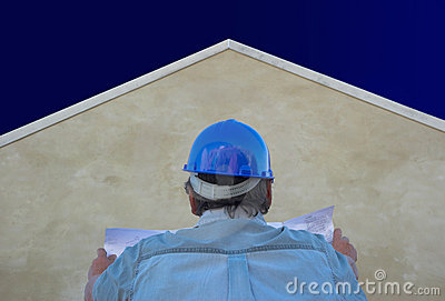 New Home Builders, House Designs, Floor Plans and Project, Custom