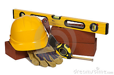 Builder s equipment