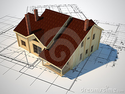 Building.Blueprint.