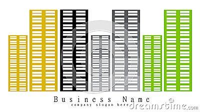 Building Corporation