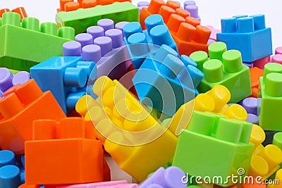 Building kit