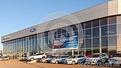ford dealers near orlando fl new cars used cars car reviews html autos weblog. Black Bedroom Furniture Sets. Home Design Ideas