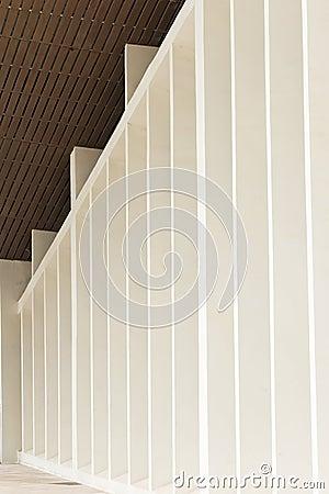 Buildings details