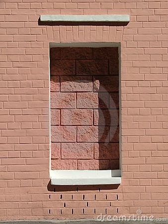 Built-in window