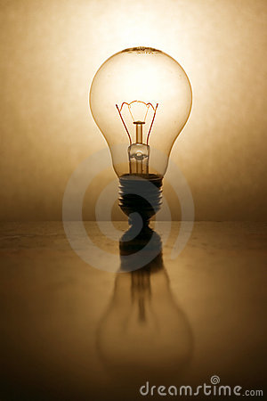 Free Bulb Royalty Free Stock Images - 145009
