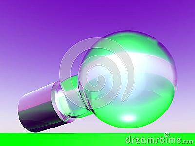 Bulb 22