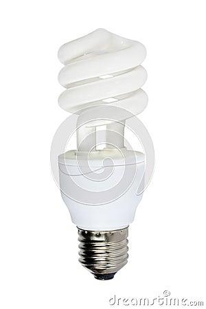Bulb of economic