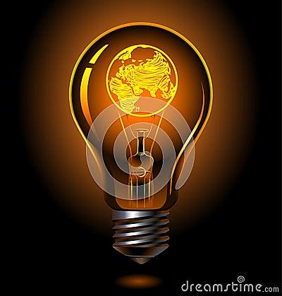 Bulb-europe