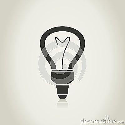 Bulb5