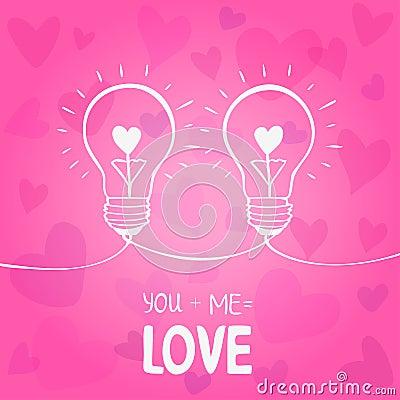 Bulb love