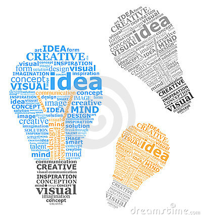 Bulbs ideas