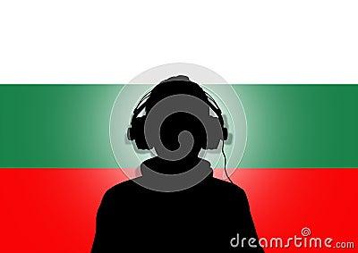 Bulgaria Music