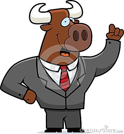 Free Bull Market Stock Photos - 10978263