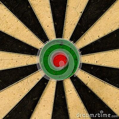 Bull s Eye