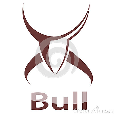 the bull as a symbol in As an image of the conflict that provides the sustenance of life, the lion and the  bull are bound together as a single symbol in ancient greece.