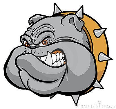 Free Bulldog Stock Photo - 5148480