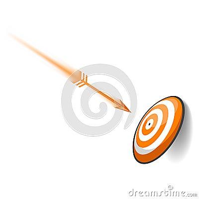 Free Bullseye Stock Photos - 3136653