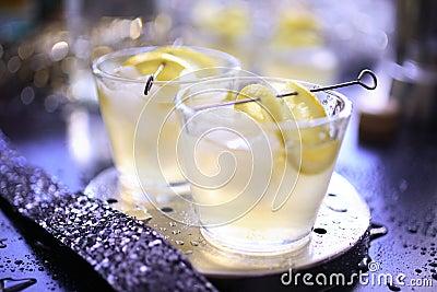 Bullshot,hangover cure cocktail