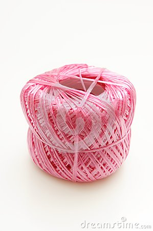 Bundle Of Rope
