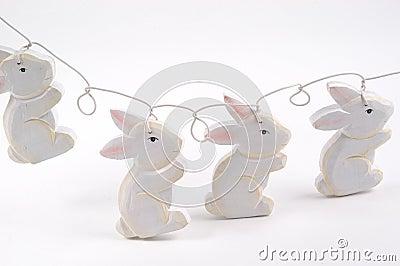 Bunny String