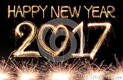 Risultati immagini per buon anno 2017