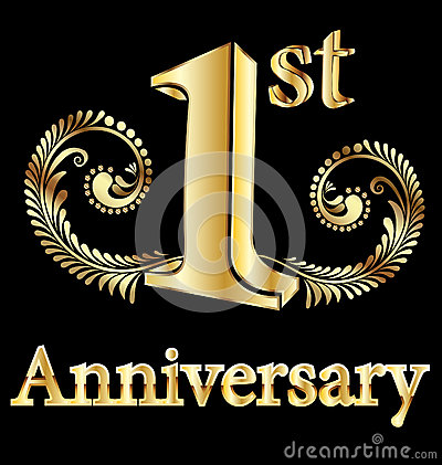 Clipart Happy Anniversary Work