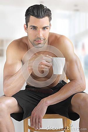 image Gay guy kissing guys legs sexy feet
