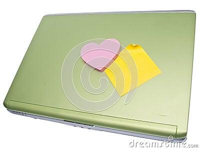 Bureau Romance