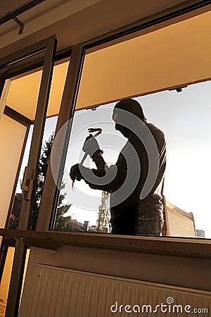 Burglary 2