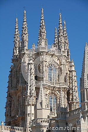 Free Burgos Stock Images - 4045264