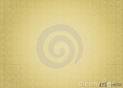 Burlap background or seamless pattern.