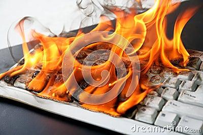 https://thumbs.dreamstime.com/x/burning-computer-keyboard-5919877.jpg