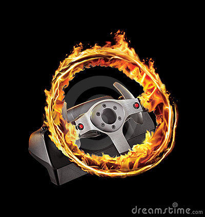 burning-game-wheel-11167825.jpg