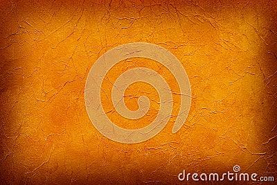 Burnt Orange Background Wallpaper Stock Photos Image