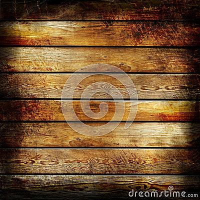 Free Burnt Wood Royalty Free Stock Image - 7093346
