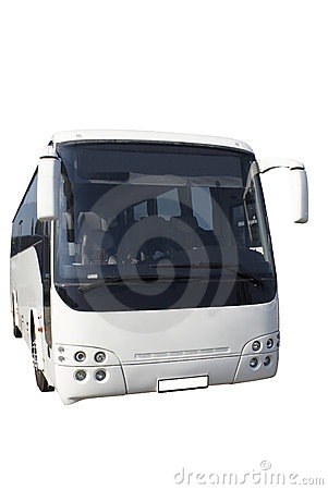 Free Bus Stock Images - 2938344