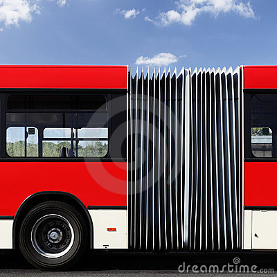 http://fr.dreamstime.com/bus-articul-eacute-thumb10673141.jpg