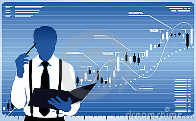 Forex rates sales analyst