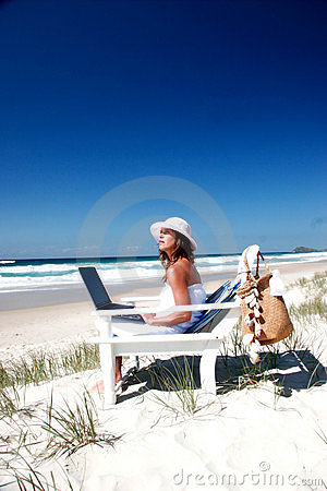 Free Business As Usual Royalty Free Stock Images - 211659