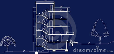 Small 2 Story Modern House Designs in addition Floor Plans Technical Drawing together with L Shaped Apartment Building Floor Plans likewise 3d Rendering Visualization Services India further Irelands First Shipping Container Home Was Built In Just Three Days. on office building 3d floor plans