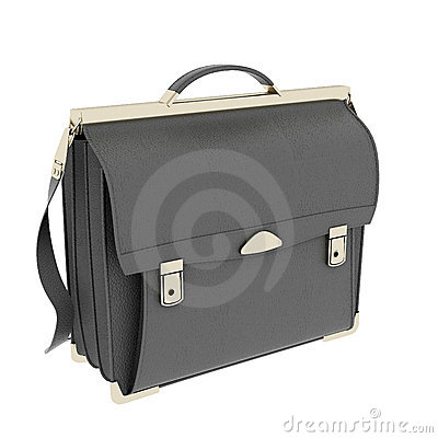 Business case or bag