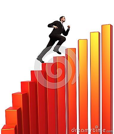 Business Climber