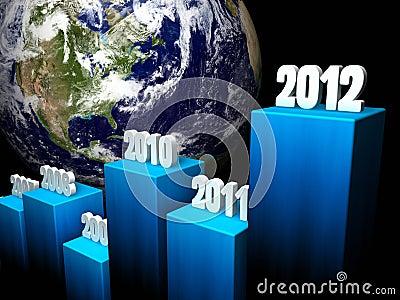 Business Concept 2012